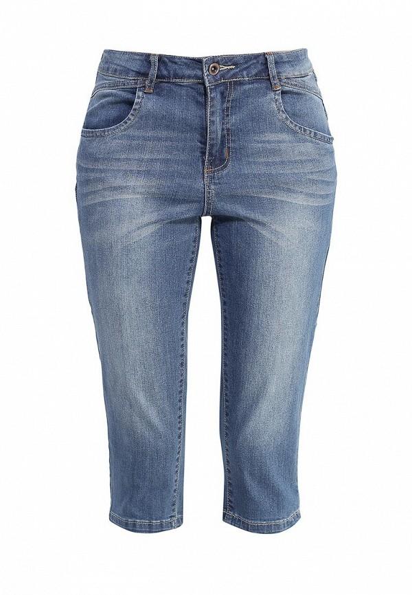 Зауженные джинсы PEP 4166400