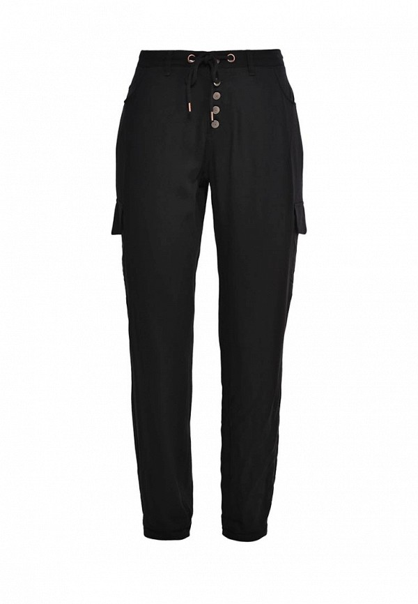 Женские зауженные брюки PEP 4168403