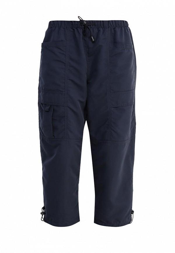 Женские спортивные брюки PEP 4168410