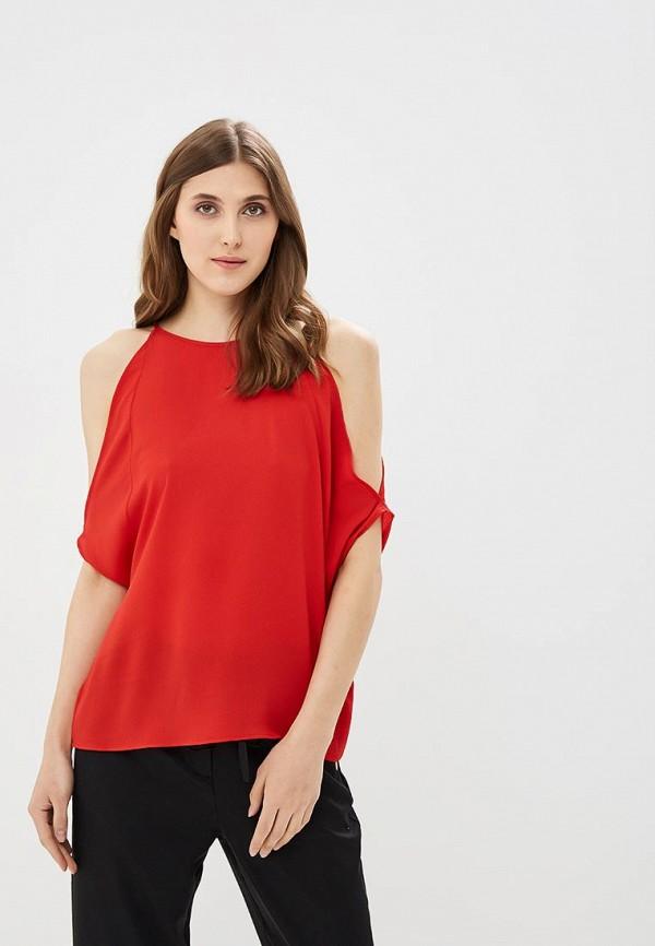 Блуза Perfect J Perfect J PE033EWAOWQ3