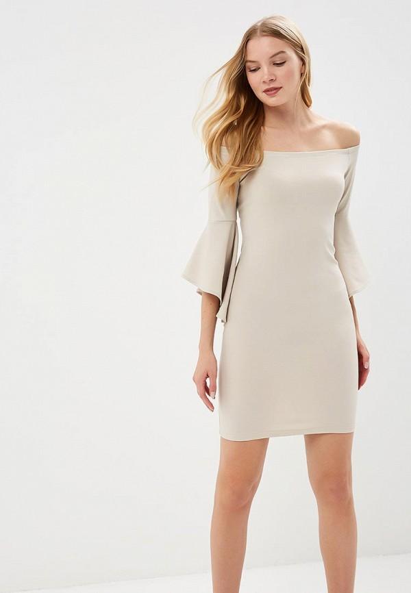 Платье Perfect J Perfect J PE033EWAOWS6 платье perfect j perfect j pe033ewwes35