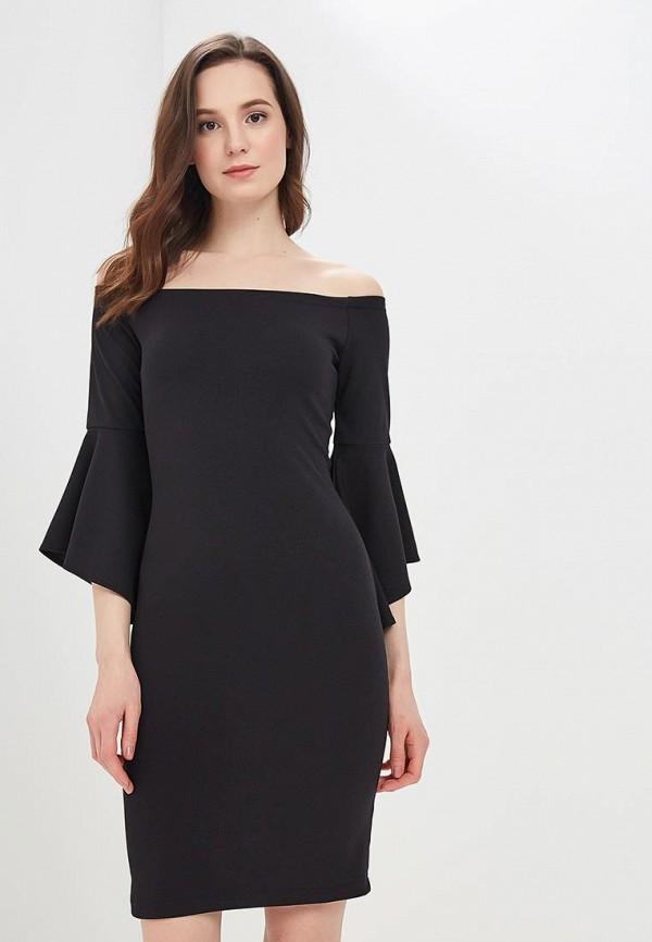 Платье Perfect J Perfect J PE033EWAOWS7 платье perfect j perfect j pe033ewwes35