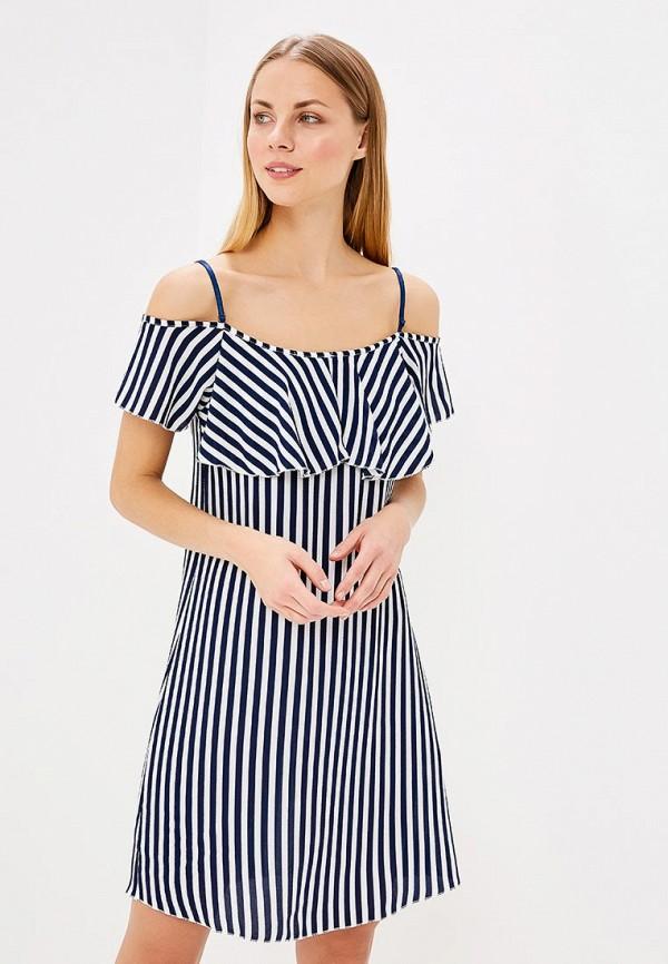 Платье Perfect J Perfect J PE033EWAOWW4 платье perfect j perfect j pe033ewwes35