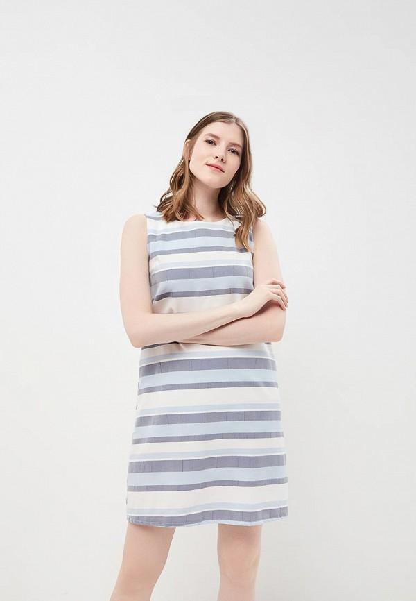 Фото Платье Perfect J. Купить с доставкой