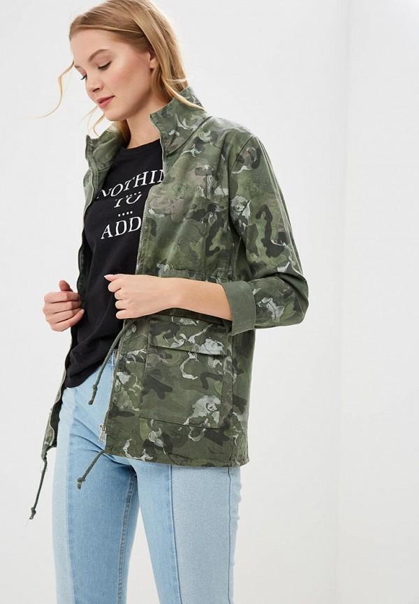 Куртка Perfect J