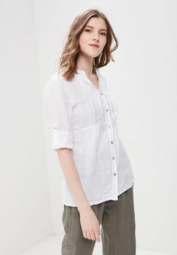 Блуза Perfect J Perfect J PE033EWAOXF0