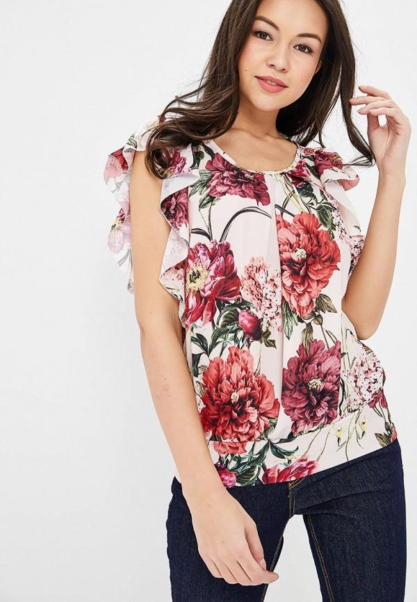 Блуза Perfect J Perfect J PE033EWAOXG2