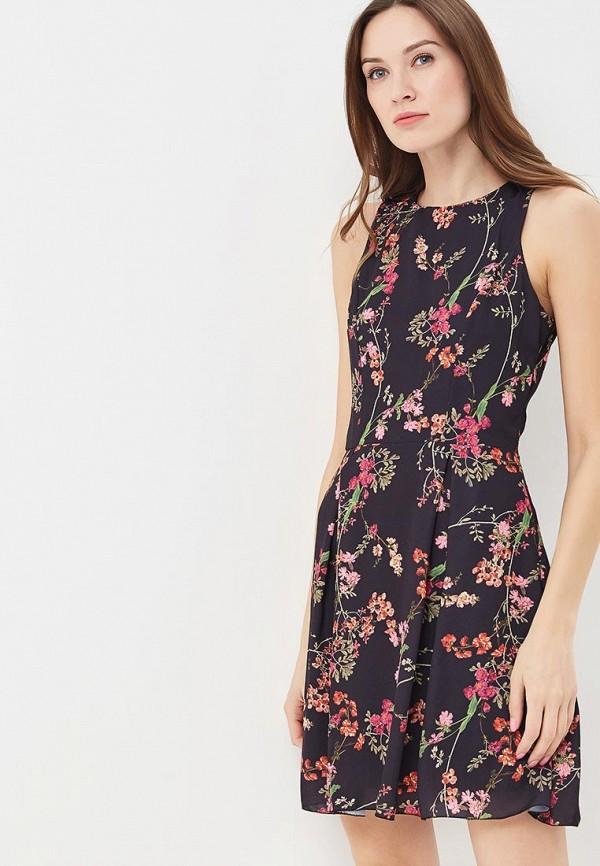 Платье Perfect J Perfect J PE033EWAOXH0 платье perfect j perfect j pe033ewwes35
