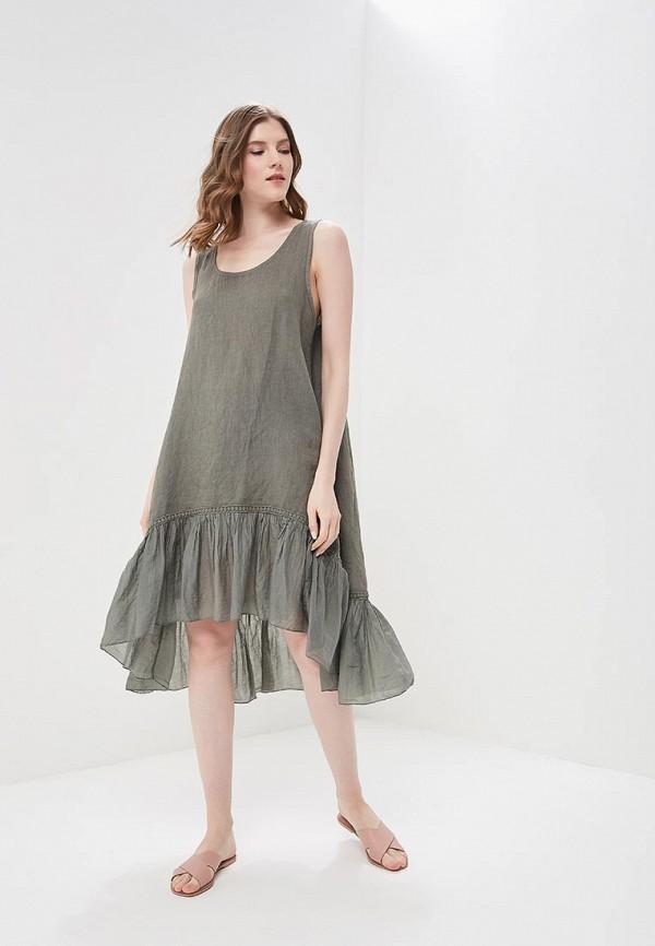 Платье Perfect J Perfect J PE033EWAOXI5 платье perfect j perfect j pe033ewwes35