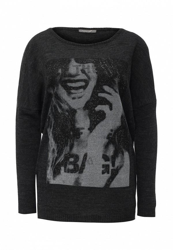 Пуловер PERFECT J A16-52010