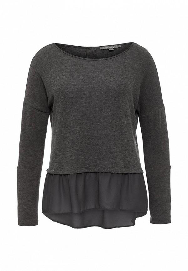 Пуловер PERFECT J A16-53016