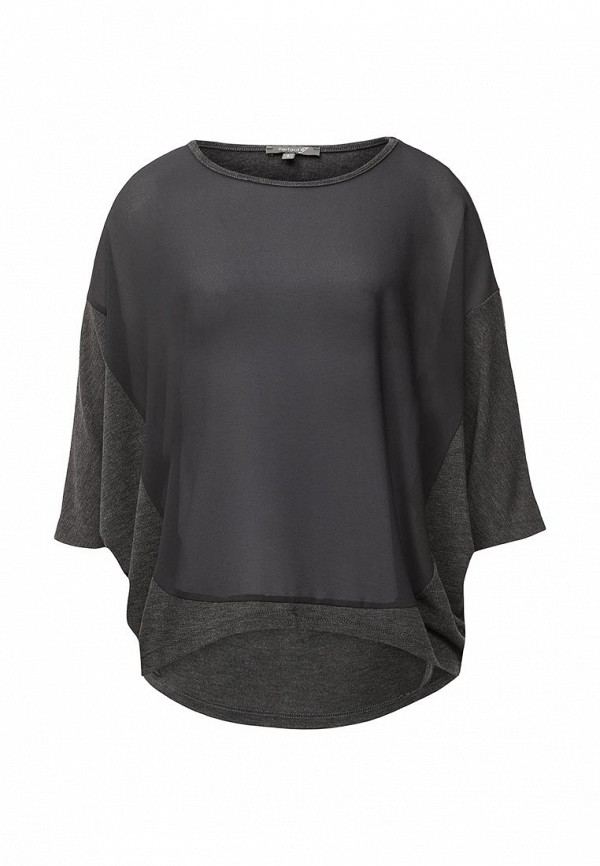 Пуловер PERFECT J A16-53020