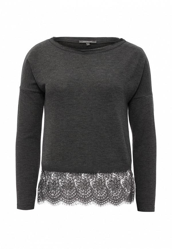 Пуловер PERFECT J A16-53021