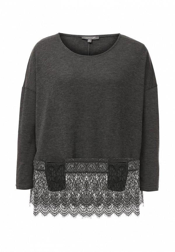 Пуловер PERFECT J A16-53022