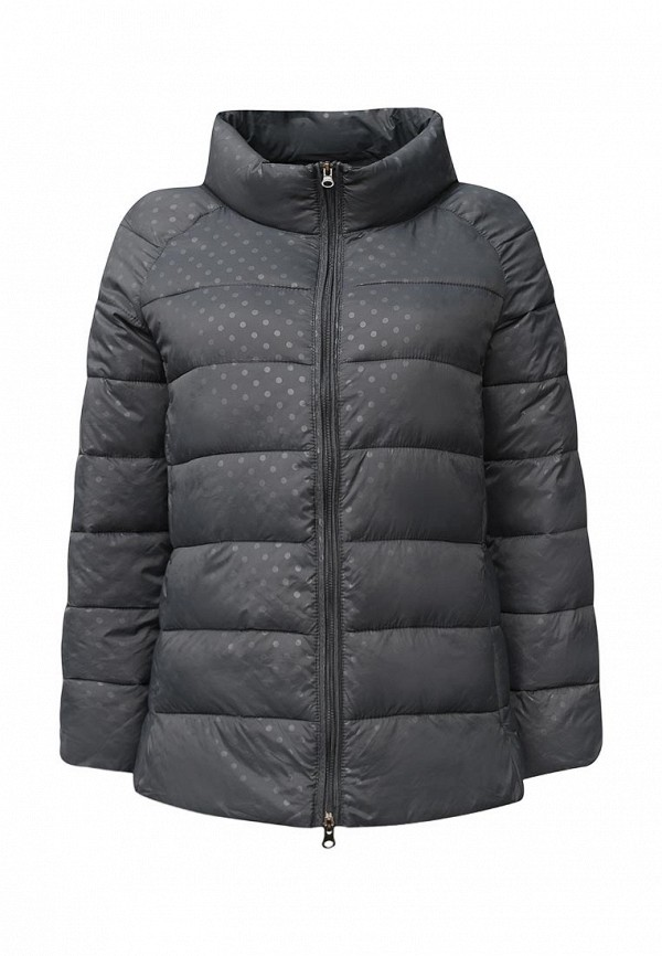 Куртка PERFECT J A16-54025