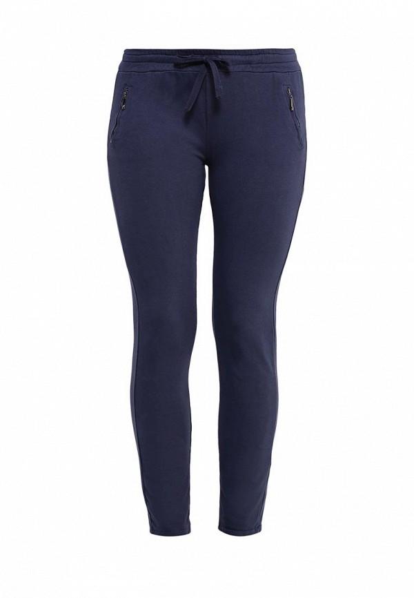 Женские спортивные брюки PERFECT J A16-1004