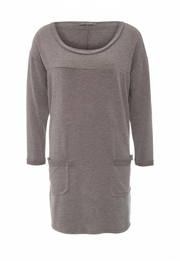 Платье-мини PERFECT J A16-1006