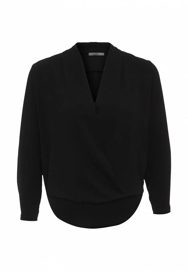 Блуза PERFECT J A16-1007