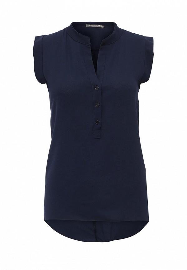 Блуза PERFECT J A16-1008