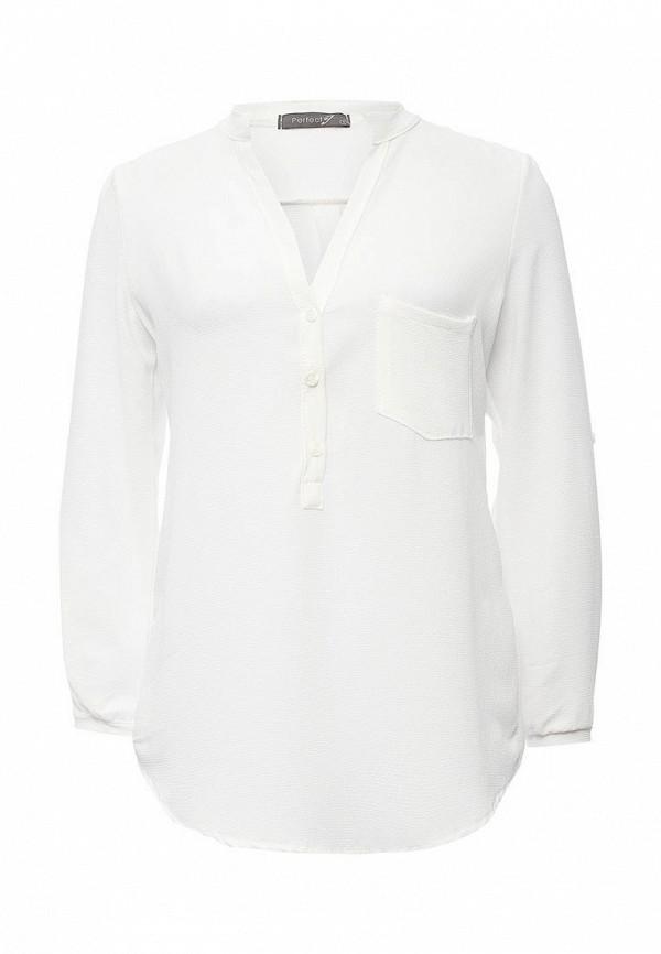 Блуза PERFECT J A16-1009