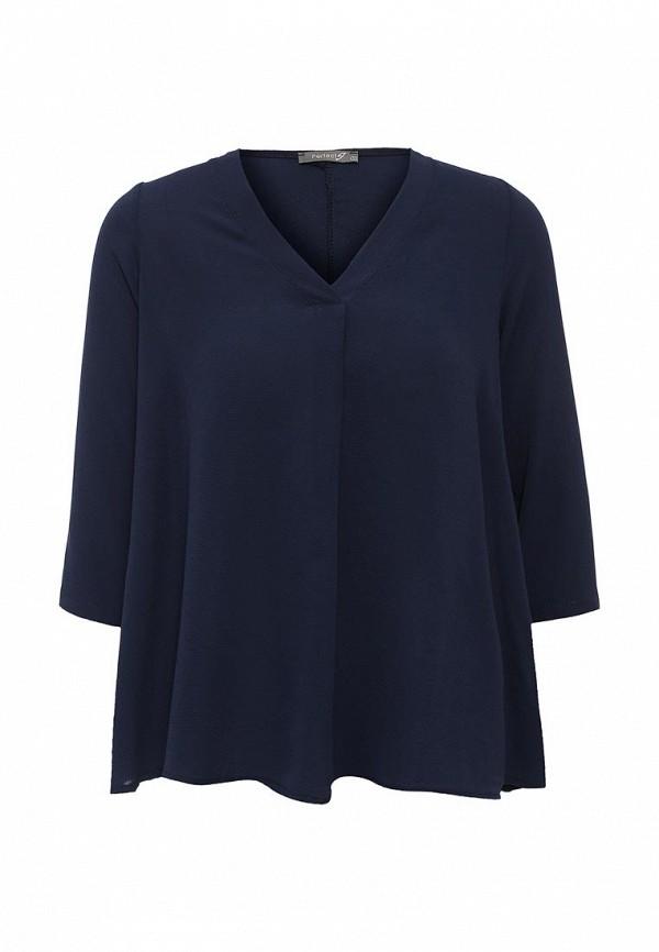 Блуза PERFECT J A16-1010