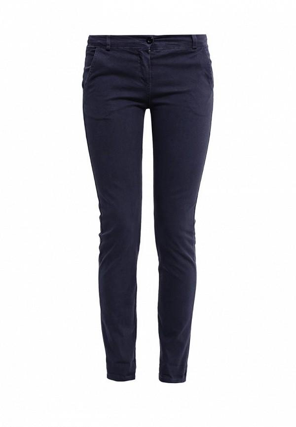 Женские зауженные брюки PERFECT J A16-1013