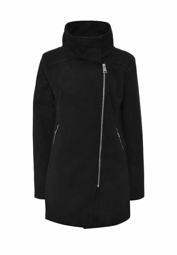 Женские пальто PERFECT J A16-1014