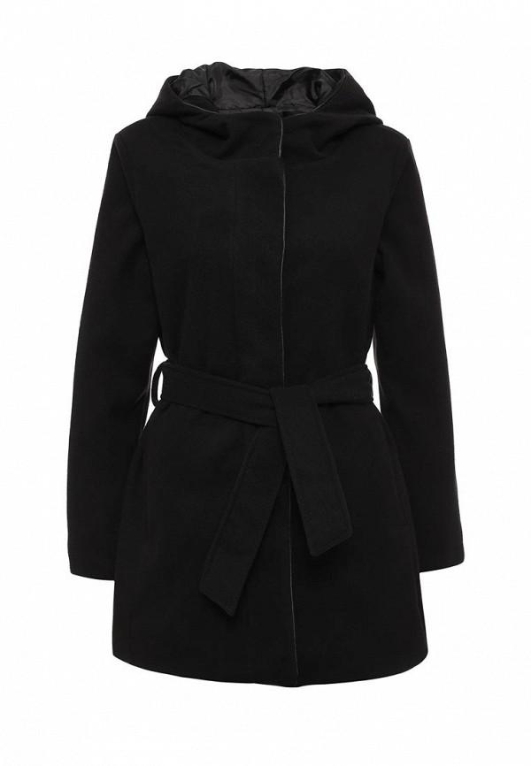 Женские пальто PERFECT J A16-1016