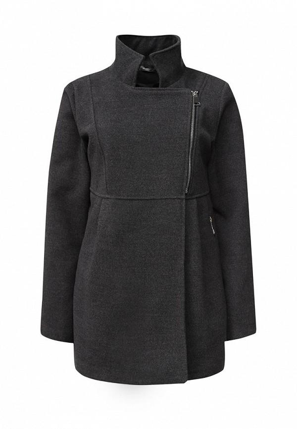 Женские пальто PERFECT J A16-1038