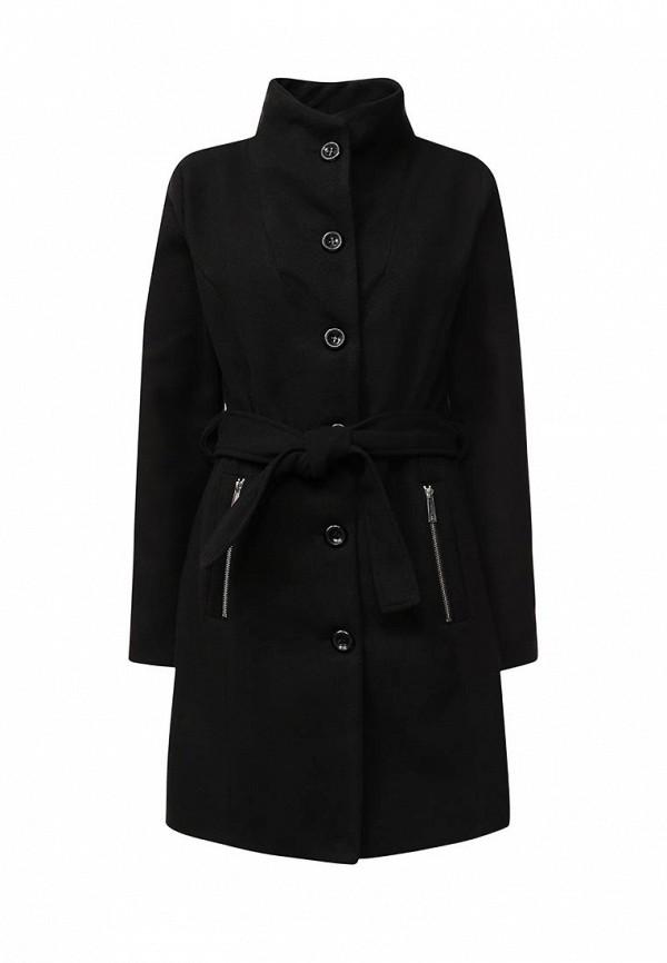 Женские пальто PERFECT J A16-1039