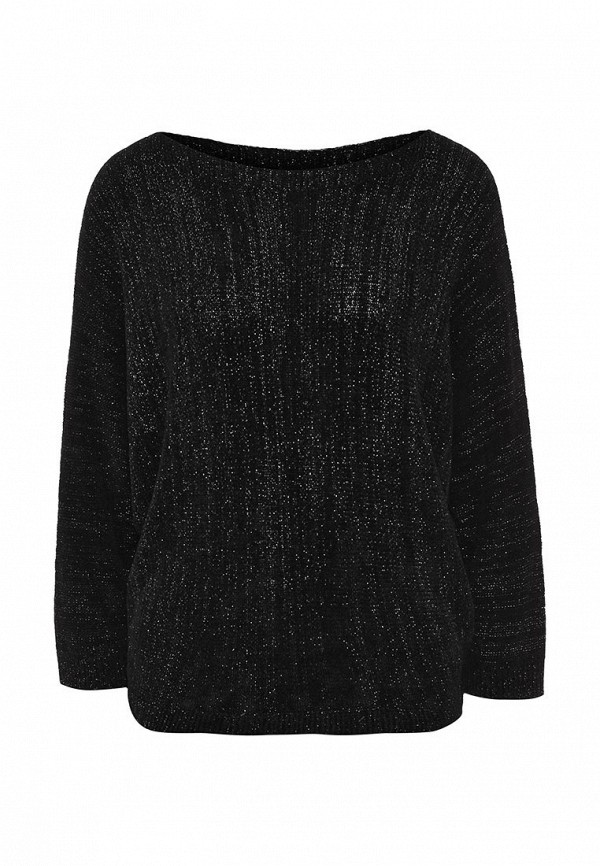 Пуловер PERFECT J A16-1026