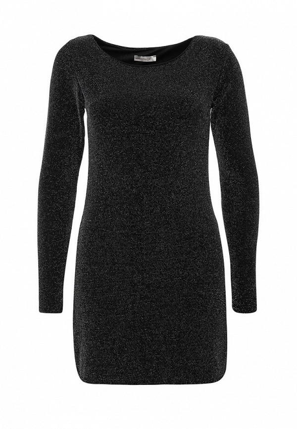 Платье-мини PERFECT J A16-2041
