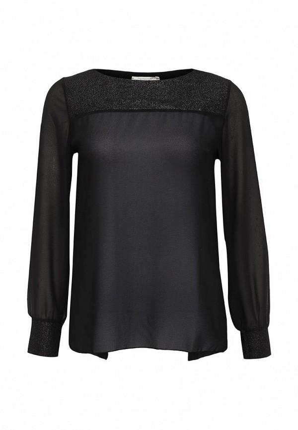 Блуза PERFECT J A16-2042