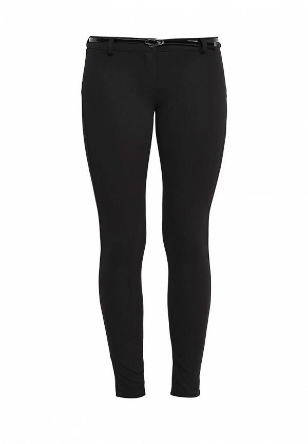 Женские зауженные брюки PERFECT J A16-3068