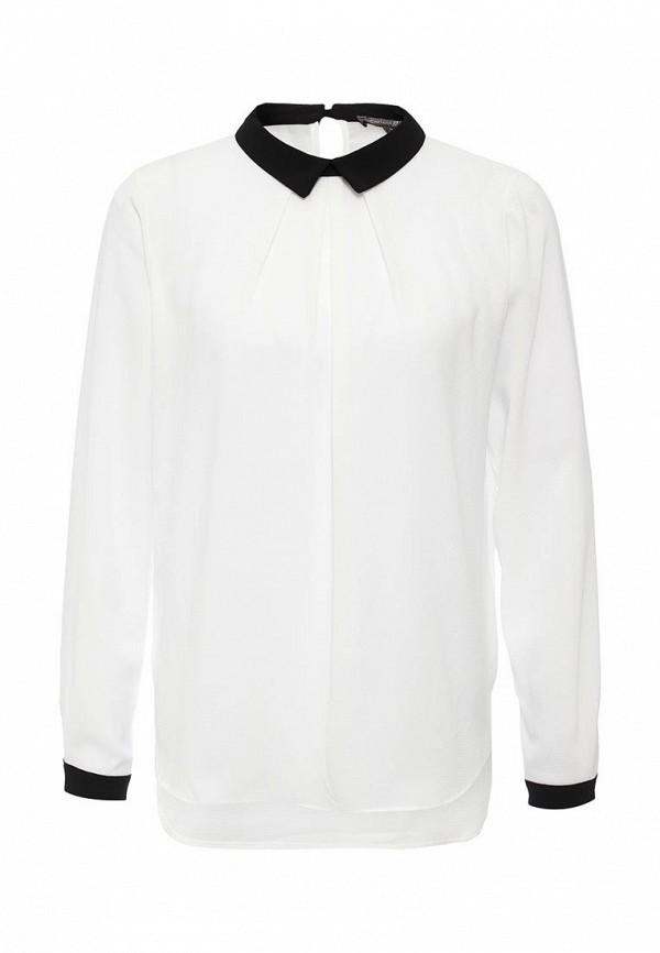 Блуза PERFECT J A16-3077