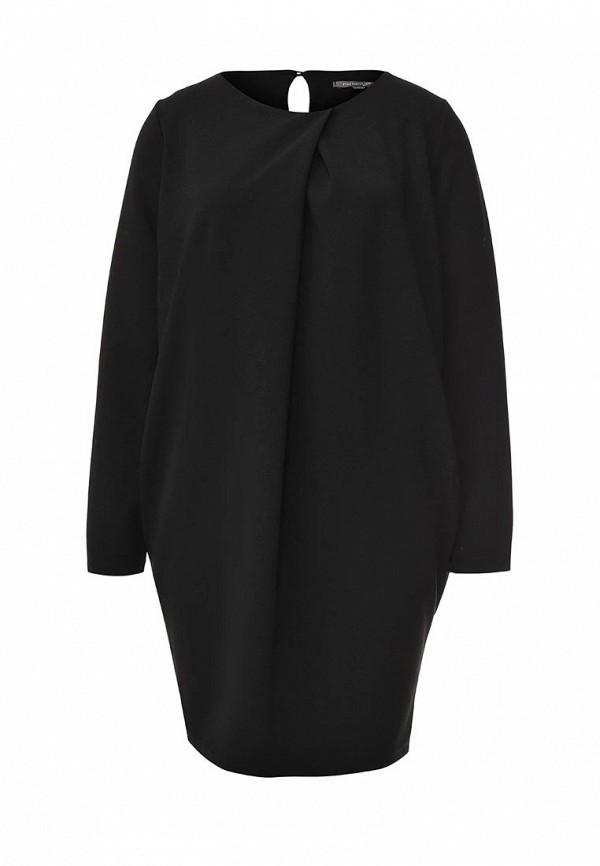 Платье-мини PERFECT J A16-3081