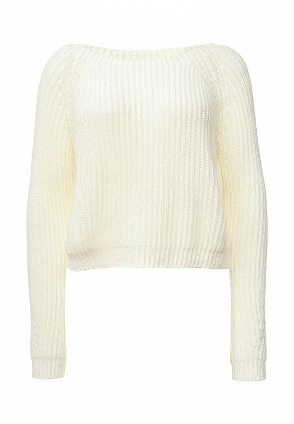 Пуловер PERFECT J A16-402