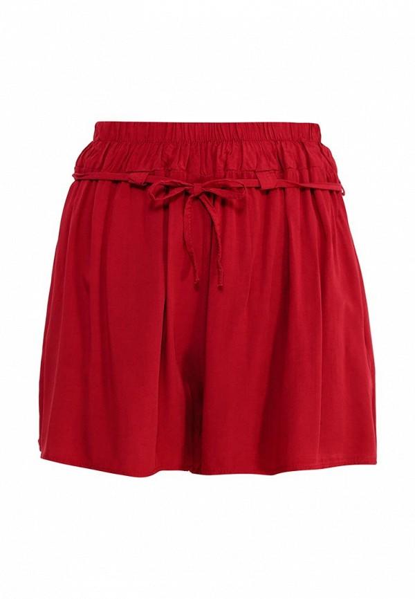 Женские повседневные шорты PERFECT J 117 - 342