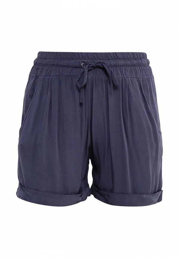 Женские повседневные шорты PERFECT J 117 - 343