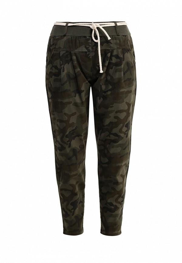 Женские зауженные брюки PERFECT J 117 - 313