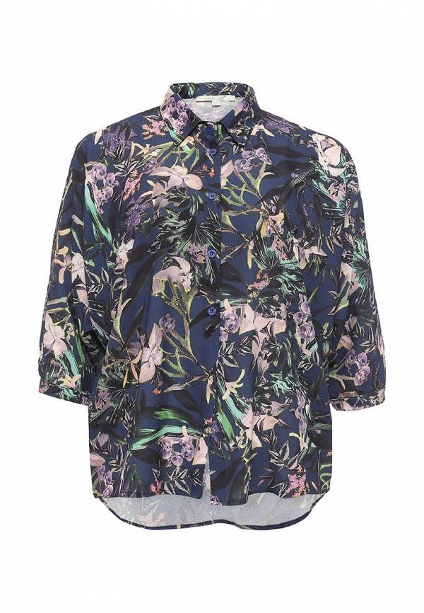 Блуза Perfect J Perfect J PE033EWRLZ66