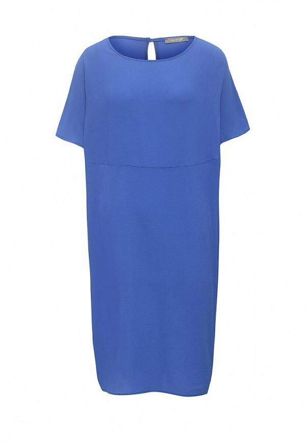 Платье Perfect J Perfect J PE033EWRLZ77