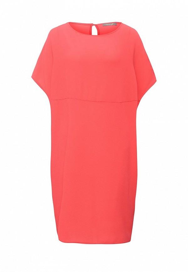 Платье Perfect J Perfect J PE033EWRLZ78