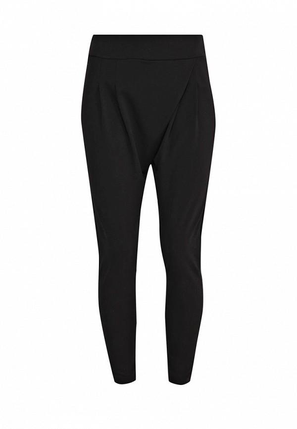 Женские зауженные брюки PERFECT J 117 - 264
