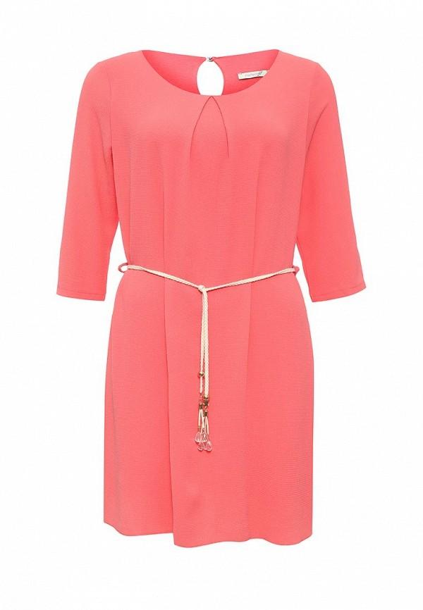 Платье Perfect J Perfect J PE033EWRMA19