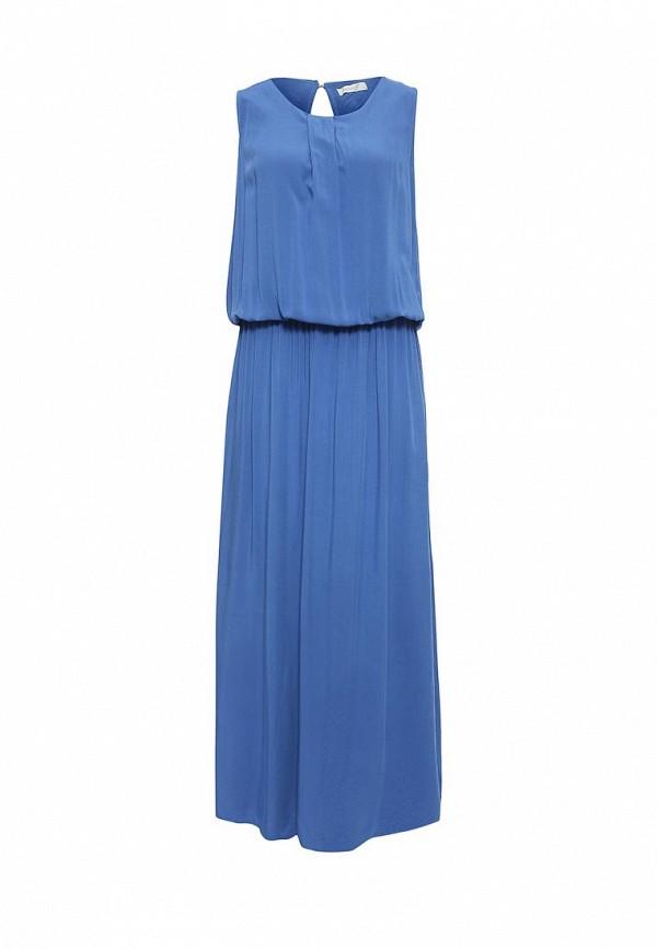 Платье Perfect J Perfect J PE033EWRMA24