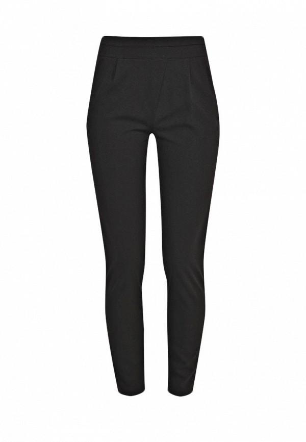 Женские зауженные брюки PERFECT J 117 - 164