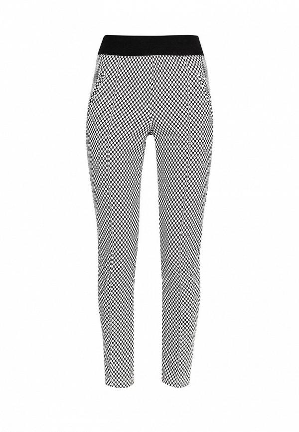 Женские зауженные брюки PERFECT J 117 - 167