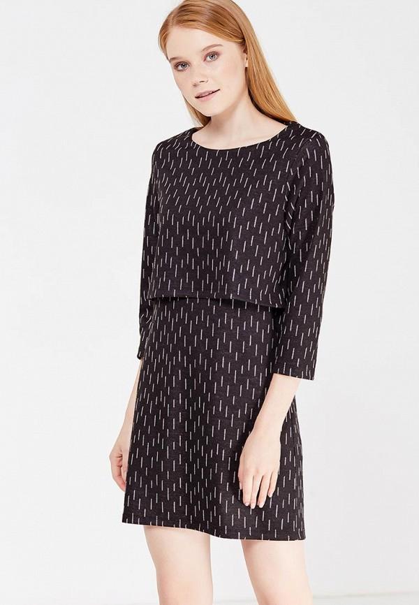 Платье Perfect J Perfect J PE033EWWES36