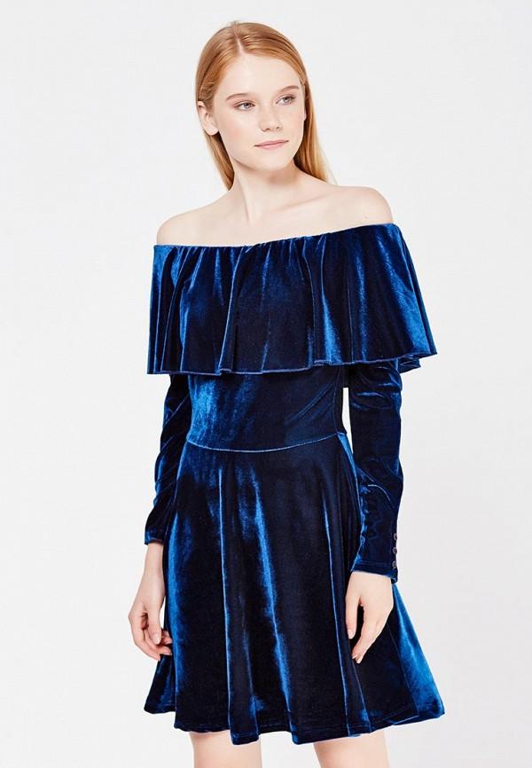 Платье Perfect J Perfect J PE033EWWES55